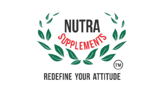 Nutra logo with tm 1